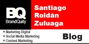 Santiago Roldán Zuluaga