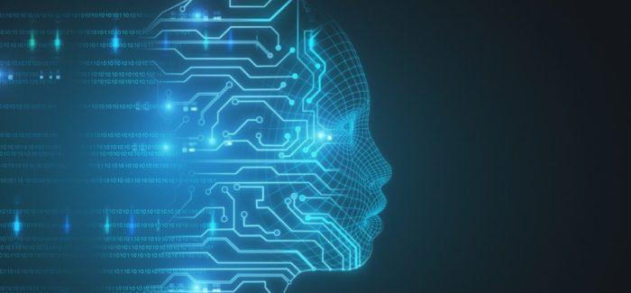 El futuro de la economía digital y la creación de nuevos valores