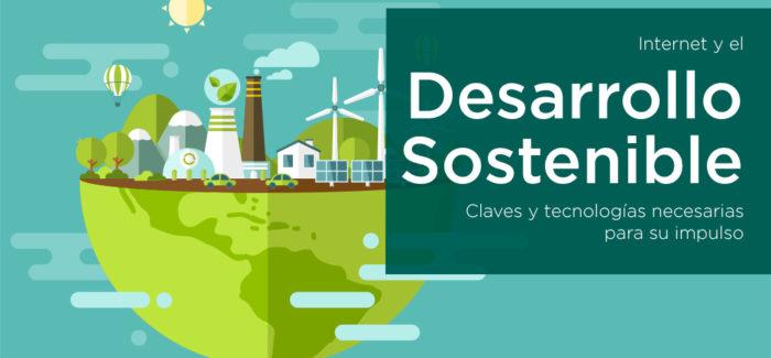 Como impacta la economía digital en los Objetivos de Desarrollo Sostenible