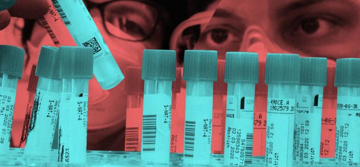 ¿Cómo debería ser una respuesta equitativa de una crisis de salud causada por el coronavirus y otros virus en la era digital?