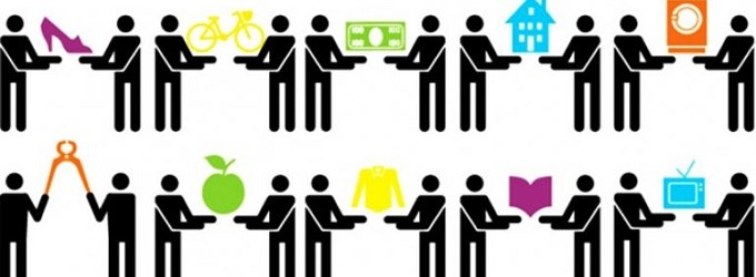 economiacompartida