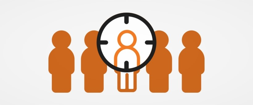 inbound-marketing-automation-orientacion-al-cliente-marketing