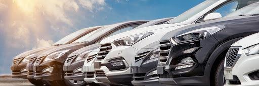 Mercado de Vehículos en Colombia con cifras de la Andi a 2019