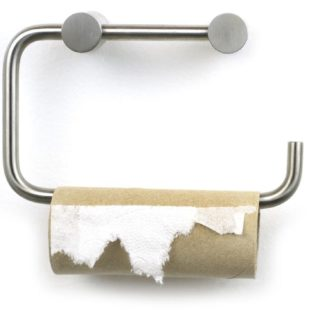 Consumo de bienes como papel higiénico, gel antibacterial, pañitos húmedos se dispara por el COVID-19