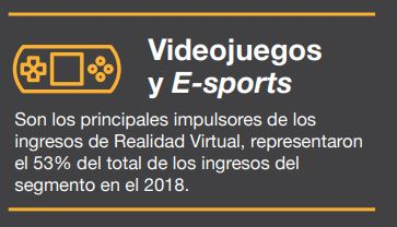videojuegos esports